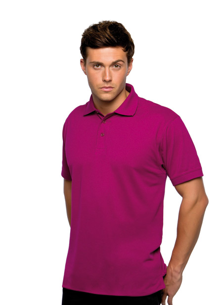 Klasisks polo